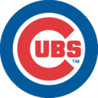 chicago_cubs_logo-12547
